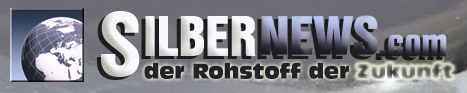 Bei Silbernews.com erhalten Sie Infos, Silber als Wertanlage zu nutzen.