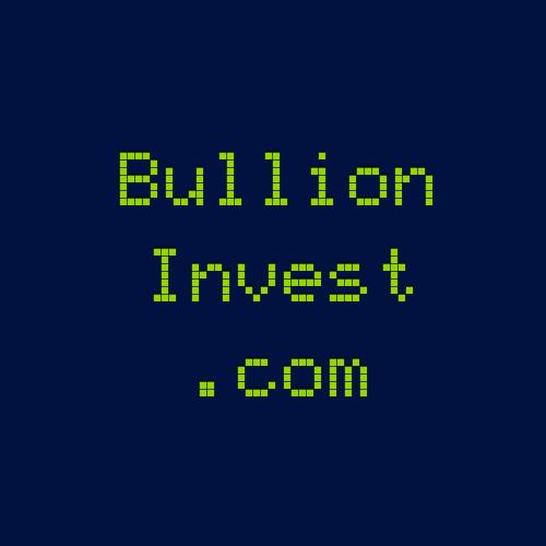 Goldbarren 5 Gramm Goldene Zukunft — Gold barren