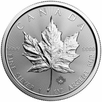Silber Kaufen Silber Preisvergleich