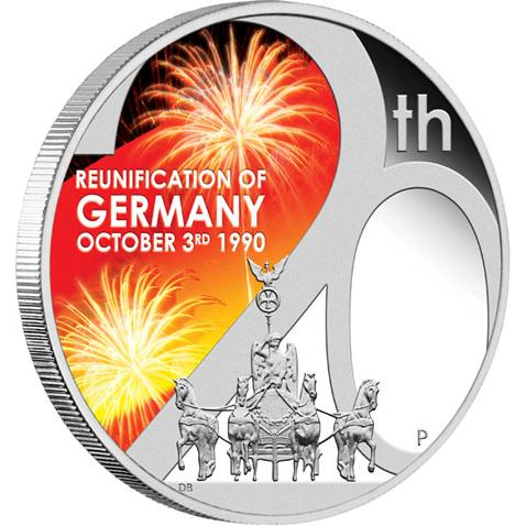 Reunification-of-Germany-1oz-Silver-Proof-Coin-Reverse