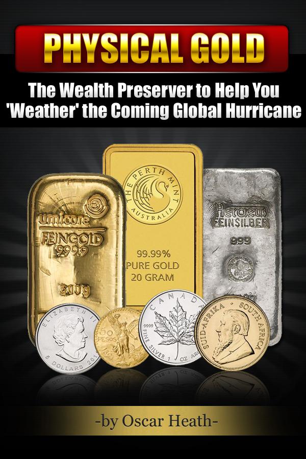 bullionuk-com-ebook-cover-physical-gold