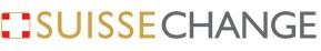 suissechange-logo