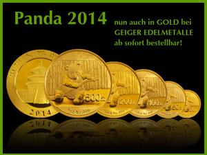 geiger-edelmetalle-china-panda-2014-gold