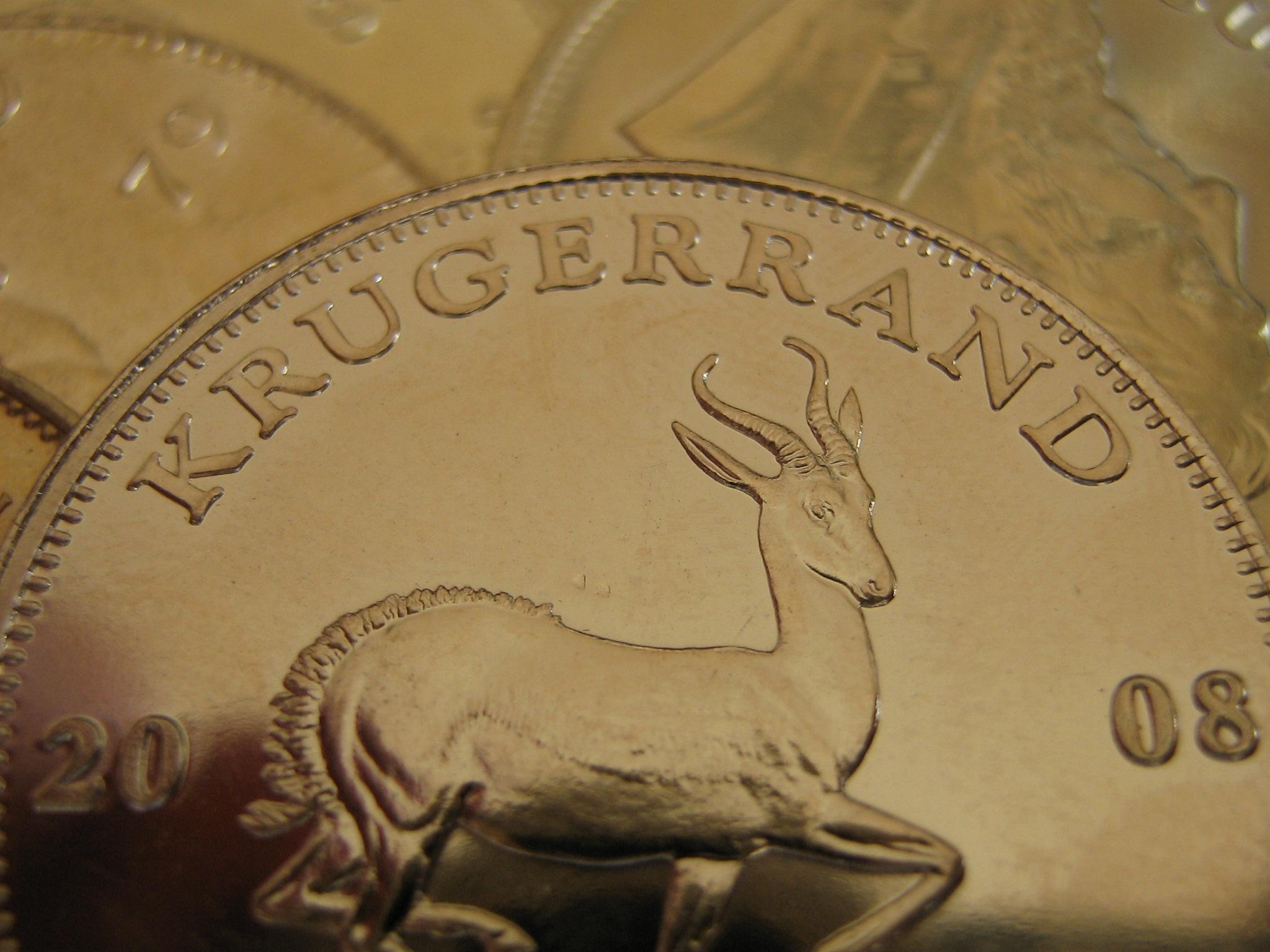 Goldpreis soll auch gemäß BNP Paribas in 2012 weiter steigen