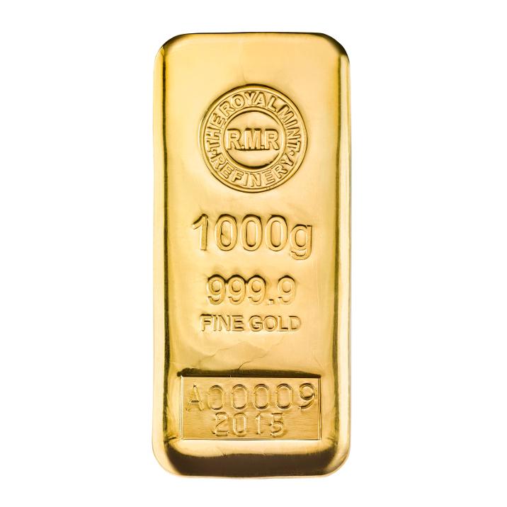 Goldene Regeln für den Goldmünzenkauf