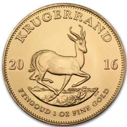 Goldmünze Ferdinand Ii Für 90000 Franken Versteigert Goldreport
