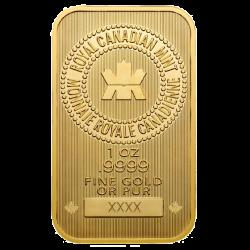 1 gramm gold sind wieviel euro teure schmuck f r sie foto blog. Black Bedroom Furniture Sets. Home Design Ideas